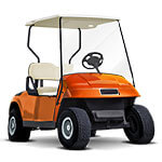 E-Z-GO Golf Cart Parts