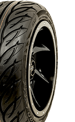 Steel Belted Radial Tires