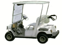 cartpic_Yamahag2g9 yamaha serial buggiesunlimited com Yamaha Gas Golf Cart Wiring Diagram at gsmx.co