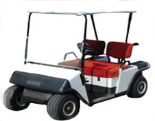 ezgo serial buggiesunlimited com