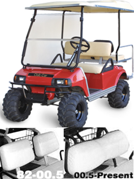 Club Car Serial | BuggiesUnlimited.com Villager Club Car Wiring Diagram on 2006 club car specifications, club car precedent headlight wiring diagram, 2007 club car wiring diagram, 2008 club car wiring diagram, 1984 club car wiring diagram, club car golf cart parts diagram, 2000 club car wiring diagram, 1991 club car wiring diagram, 2006 club car engine, 1990 club car wiring diagram, 2006 club car parts, 1980 club car wiring diagram, 2005 club car wiring diagram, club car carryall wiring diagram, 2001 club car wiring diagram, 2006 club car suspension, 1988 club car wiring diagram,