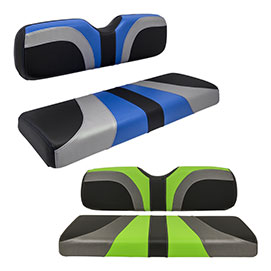 Blade Seat Covers