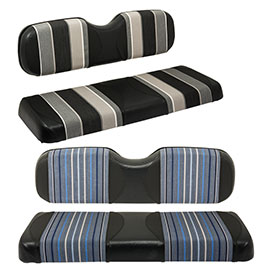 armony Seat Covers