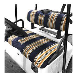 Sunbrella Seat Covers