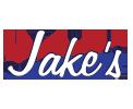 Jakes Buggies Logo