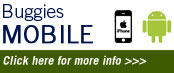 Buggies Unlimited Mobile App!