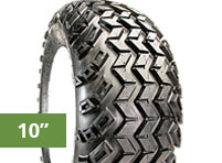 Tires Shop 10 Inch