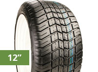 Tires Shop 12 Inch