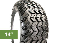 Tires Shop 14 Inch