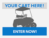 Enter Your Cart Today!