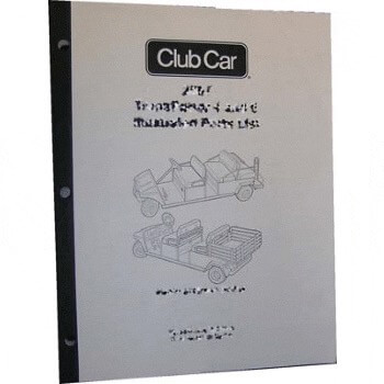 2009 club car wiring diagram 48 volt wiring diagram and 2009 ezgo rxv wiring diagram exles and instructions