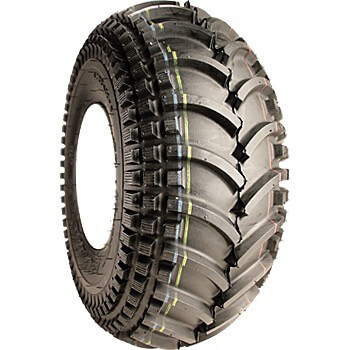Build Your Own 8 inch Tire and Wheel Combo on 23 inch golf cart tires and wheels, 14 inch golf cart tires and wheels, 12 inch golf cart tires and wheels,