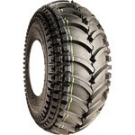 22x11.00-8 Mudbuster Off-Road Tire (Lift Required)