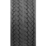 18x6.50-8 Sawtooth Street Tire (No Lift Required)