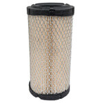 Air Filter (Fits Select Club Car, E-Z-GO Models)