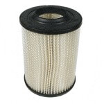 Air Filter (Fits Select Club Car & Columbia /  HD Models)