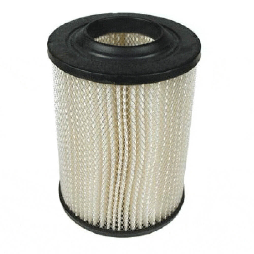 what air filter fits my car