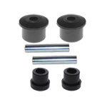 RELIANCE Rear Spring Bushing Set for E-Z-GO RXV (Fits 2008-Up)