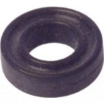 Club Car DS Pencil Grip O'Ring (Fits 1984-Up)