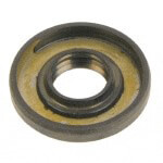 Club Car Precedent Steering Pinion Oil Dust Seal (Fits 2004-Up)