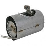 Yamaha Replacement Muffler (Model G29/ Drive)