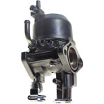 E-Z-GO RXV Carburetor (Fits 2008-up)