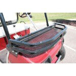 Club Car DS Front Cargo Basket (Fits 1982-Up)