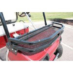 Club Car Precedent Front Cargo Basket (Fits 2004-Up)
