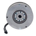 RELIANCE Performance Upgrade E-Z-GO RXV Brake System (Fits 2009-Up)