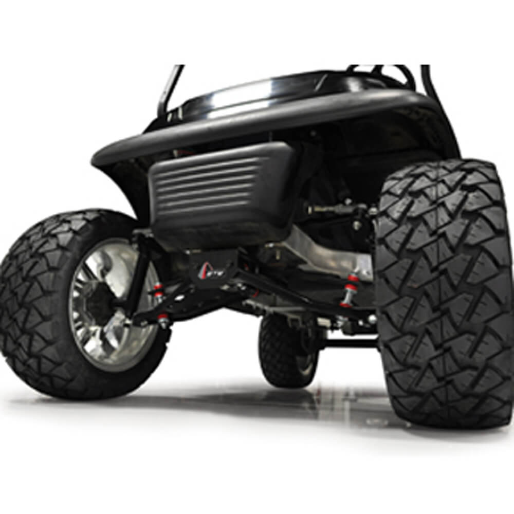 F100 Ccpr further Electric Hunting Vehicle together with Hds Vwjetta85 8v also Hauler Pro in addition Pedal Toys. on off road gas golf cart