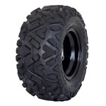 22x10-10 GTW Barrage Mud Tire (Lift Required)