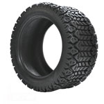 23x10.5-14 GTW Recon A/ T Tire (Lift Required)