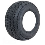 18x8.5-8 GTW Topspin Tire (No Lift Required)