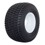 18x9.50-8 GTW Terra Pro S-Tread Traction Tire (No Lift Required)