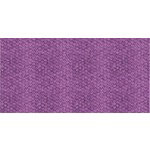 Purple Monster Scale Golf Cart Body Wrap (Universal Fit)