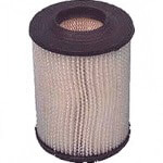 Air Filter (Fits Select E-Z-GO & Columbia /  HD Models)