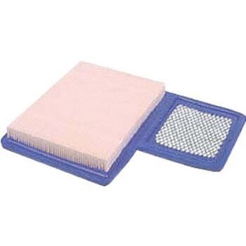 Ozark trail outdoor equipment twin air mattress