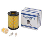 RELIANCE Tune-Up Kit - E-Z-GO Marathon (Fits 1976-1994)