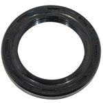 Yamaha Rear Axle Oil Seal - Gas (Models Drive2)