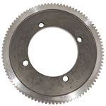 Yamaha Transmission Primary Gear - Gas (Models Drive2)