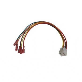 Ezgo headlight wiring harness buggies unlimited cheapraybanclubmaster