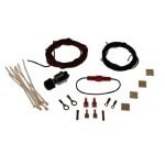 Brake Light Kit (Fits Select E-Z-GO and Yamaha Models)