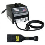 E-Z-GO 48-Volt Conversion Microprocessing Charger (Fits 1995-Up)