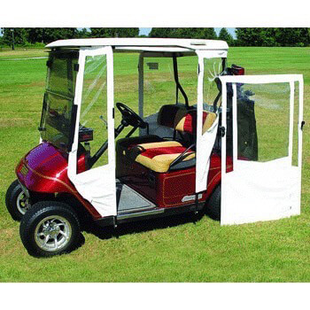 Buggies Unlimited Golf Cart Forum View Topic Lights On A
