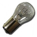 48-Volt Replacement Bulb (Universal Fit)