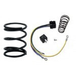Club Car Clutch Spring Combo Kit (Fits 1992-Up)