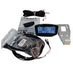 Ex-ray Digital Speedometer Kit (Universal Fit)