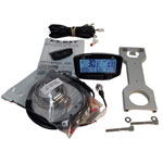 Yamaha Ex-ray Speedometer Kit (Models G1-G29/ DRIVE)