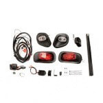Yamaha Electric Premium Light Kit (Models G29/ Drive)