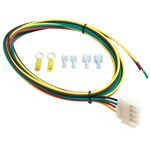 Voltage Converter Wiring Kit (Universal Fit)